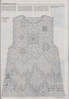http://knits4kids.com/ru/collection-ru/library-ru/album-view/?aid=41942