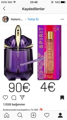 9 Best Perfume Dupes Images Dupes Beauty Dupes Elf Makeup Dupes