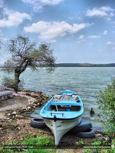 Gölyazı - Bursa TURKEY