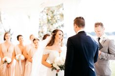Seattle Wedding Photographer – Catie Coyle Photography » Seattle wedding photographer specializing in romantic and artistic photojournalism for the modern couple. » page 3
