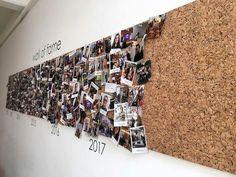 Room decor, Polaroid wall, Family tree wall painting, Bedroom decor, Diy home de… – Nikole Ideas – Diy Tree Wall Painting, Diy Painting, Picture Wall, Photo Wall, Photo Room, Picture Ideas, Polaroid Wall, Polaroid Display, Polaroids