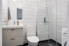 Kastellgatan 8 B Vegas, Bathroom Plants, Bathroom Ideas, Decoration, Design, Toilets, Maids, Bathrooms, Future