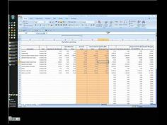 QuickBooks Inventory - Managing & Tracking your inventory