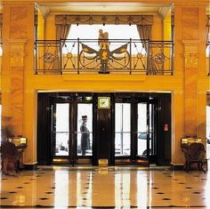 Main entrance to the Dorchester Hotel, Park Lane, London, U. London Summer, Fine Hotels, Main Entrance, South Of France, Hotels And Resorts, Luxury Hotels, London Travel, Summer Travel