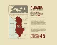 """[More than 750.000 Albanian bunkers were built during Hoxha regime to prevent possible external invasions], how the people of Albania nowadays coexists with them, how and why do they use them. Stefa and Mydyti says that """"it is also thought of how the remaining bunkers can last their lives without being totally disappeared and can become the icon of a paranoid past transformed to the symbol of a bright future of the landscape of Albania."""""""