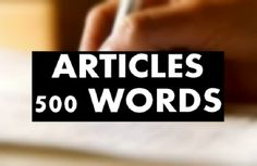 nitto_88: give 500 words 2unique articles for $5, on fiverr.com