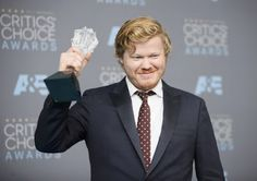 Jesse Plemons Joins The Bell Jar     Jesse Plemons will reteam with actor/director and real-life girlfriend Kirsten Dunst for The Bell Jar a new spin onSylvia Plaths literary classic of 63. There Plemons will join Dakota Fanning who landed the lead role ofEsther Greenwood during the summer months. Meanwhile Lenny Shepherd is the name of Plemons characterand we understand that production is expected to kick into gear early next year.Acting as the directorial debut of Kirsten Dunst there are…