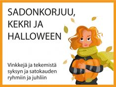 Samhain, Special Education, Winnie The Pooh, Disney Characters, Fictional Characters, Kindergarten, Classroom, Teaching, School