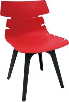 Modern Designed Chair
