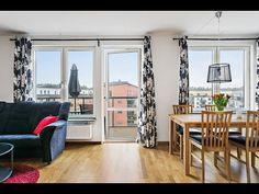 Ideias para decorar um apartamento pequeno e conjugado