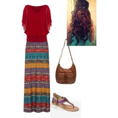 """""""bollywood