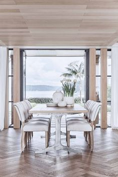 100 Dining Ideas In 2021 Dining Dining Chairs Interior Design Consultation