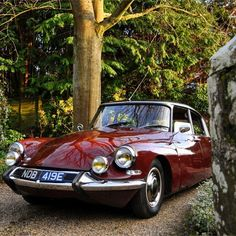 Home Decoration Cheap Ideas Citroen Ds, Psa Peugeot Citroen, Manx, Alfa Romeo Cars, Mini Trucks, Top Cars, Amazing Cars, Cars Motorcycles, Vintage Cars