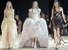 Majestic Fairytale Fashion