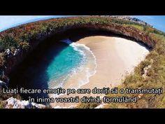Hidden Beach, located on the Marieta Islands in Peurto Vallarta Hidden Beach, Puerto Vallarta Beach, Vallarta Mexico, Southampton, Beach Fun, Beach Trip, Tanzania, Marieta Islands, Les Bahamas