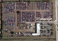 U Pull And Pay  Junk yard in West Palm Beach FL