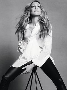 http://www.marieclaire.com/cm/marieclaire/images/O4/sjp-0911-3-mdn.jpg