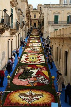 Siracusa, Sicilia #lsicilia #sicily #siracusa