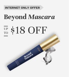should be within everyone's reach. And that's exactly why I decided to create a mascara that can give instant and long-term results… A formula that was more than a mascara, with B Volum Beauty Tips For Over 50, Beauty Make Up, Beauty Hut, Eyebrow Makeup Tips, Hair And Makeup Tips, Eye Makeup, Makeup For Small Eyes, Grey Hair Care, Natural Mascara
