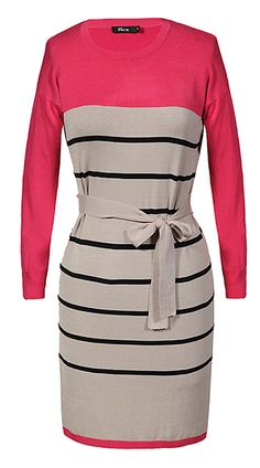 - Your Face Peplum Dress, Stage, Dresses For Work, Outfit, Fashion, Vestidos, Outfits, Moda