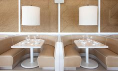 Blog — commercial Contract Furniture, Hotel Restaurant Cafe Bar interior design