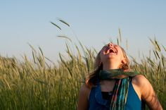 14 Choices Happy People Make -