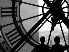 Photographic Print: Musee D'Orsay, Paris, France Poster by Keith Levit : Paris Wall Art, Paris Art, Paris Poster, Ways Of Seeing, Cool Posters, Rear View, Frames On Wall, Pretty Pictures, Paris France