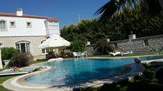 Ala Vento Hotel Alacati                 Hacimemis Mahallesi, 12070 Sokak, No:31 Alaçatı       +90 232 716 09 06                 Ala Ven...