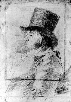 Francisco Goya, Art Espagnole, Spanish Art, Visual Aids, Spanish Painters, Silk Screen Printing, Old Master, Gravure, Printmaking