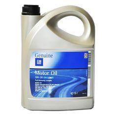 Ai 43% reducere la uleiul de motor GM Dexos 2 5w30 5L DOAR 79.99 LEI! ⏳ 👉produs original 👉livrare rapida 👉plata in 12 rate fara dobanda