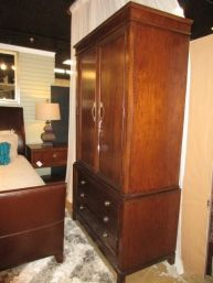"""Price: $499.99 