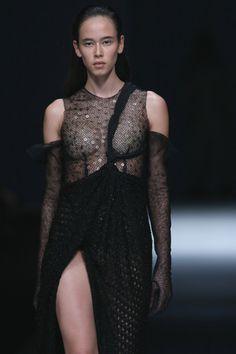 Patrick Owen Jakarta Fashion Week Jakarta Fashion Week, Modern, Tops, Dresses, Vestidos, Trendy Tree, Dress, Gown, Outfits