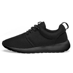 new arrival e0307 aa92a Cheap outdoor sport shoes men, Buy Quality outdoor sports shoes directly  from China men shoes sport Suppliers  LQDRIO Tennis Masculino Adulto  Sneakers Men ...