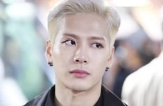 #GOT7's Jackson is the first JYP male artist to reach 5 million followers on Instagram http://www.allkpop.com/article/2017/01/got7s-jackson-is-the-first-jyp-male-artist-to-reach-5-million-followers-on-instagram