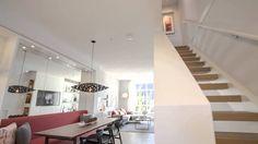 OSPREY by MOSAIC - Riesco & Lapres Display Suite #riescolapres #multifamily #interiordesign