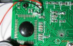 Electronic Schematics, Laptop Repair, Electronics, Tech, Engineering, Technology, Consumer Electronics