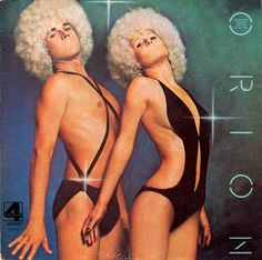 bad album cover 10 15 Wonderfully Awful Album Covers For Your Viewing Displeasure-yikes!