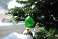 10 Tips To Have A Greener Holiday