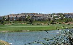 Westranch, Valencia CA  #hotspotscv #hotspotsocial
