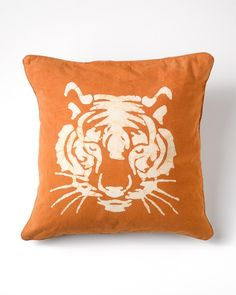 Just got two for Hugh's Room. $11.99 and free shipping coupon (WFH3753). Love them! WDE