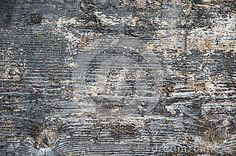 Weathered Tarred Wooden Surface - Download From Over 24 Million High Quality Stock Photos, Images, Vectors. Sign up for FREE today. Image: 41554758