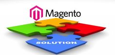 IT organizations that provide Magento Development solutions generally deal in a host of relevant companies. A lot of these business give a variety of services based on PHP framework, eCommerce and also the CMS systems.