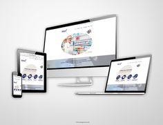 © designstuuv.de | 2015 Gestaltung und Programmierung Homepage DEMA Sicherheitssysteme | Mehr zu DEMA auf unserer Homepage