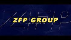 ZFP akadémia, a.s. - YouTube - YouTube Youtube Youtube, Company Logo, Logos, Life, Logo