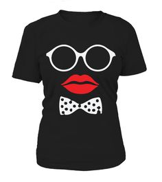 Teezily sells Women's Tees Valentine's day specials online ▻ Fast worldwide shipping ▻ Unique style, color and graphic ▻ Start shopping today! Funny Couple Shirts, Matching Couple Shirts, Matching Couples, Valentines Day Couple, Valentine Day Special, Valentine Day Gifts, Valentinstag Special, Valentinstag Shirts, Valentines Day Shirts