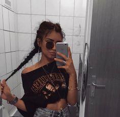 Find More at => http://feedproxy.google.com/~r/amazingoutfits/~3/mXGhAu0KEkg/AmazingOutfits.page