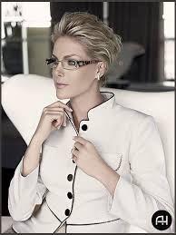 Resultado de imagem para óculos de grau feminino