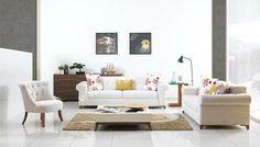 Sade Renkli Modern Koltuk Takımı Alya Renkli seçenekleriyle 2014 modern tasarımın en gözde koltuk takımı Alya Modern Koltuk Takımı koltuk takımı, renkli modern, tasarım, güzel, ucuz, şık, 2014, tasarım, mobilya #ev #dekorasyon #home #decoration #mobilya #evgor #kose #takimlar #sofa #sets #fashion #white http://www.evgor.com.tr/K182,kose-takimlari.htm