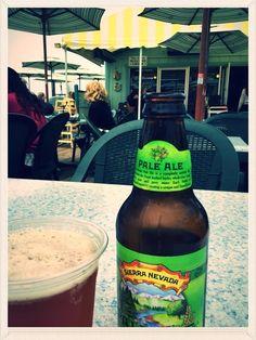 Pismo Beach, Central Coast, Sierra Nevada, Beer Bottle, Ale, Drinks, St Louis, Drinking, Beverages