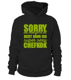 CHEFKOK  T-shirt  #gift #idea #shirt #image #music #guitar #sing #art #mugs #new #tv #cool  #girlfriend #woman #girl #wife